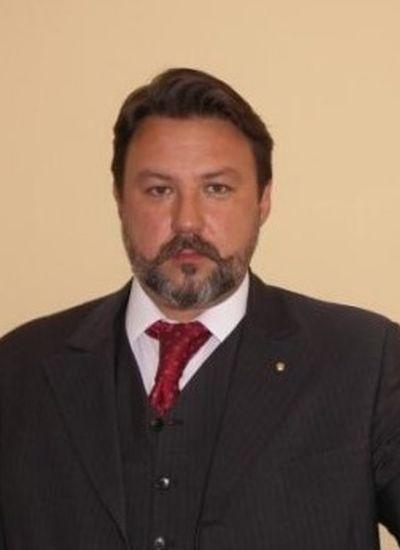 Лаптев<br /> Юрий Константинович