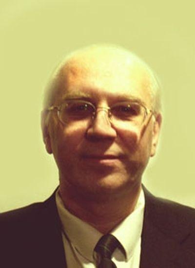 Лебедев<br /> Сергей Николаевич
