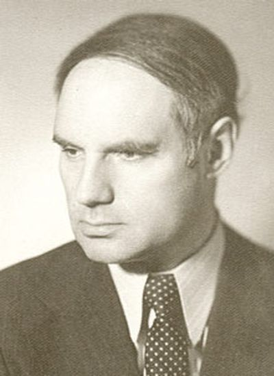 Леденёв<br /> Роман Семенович