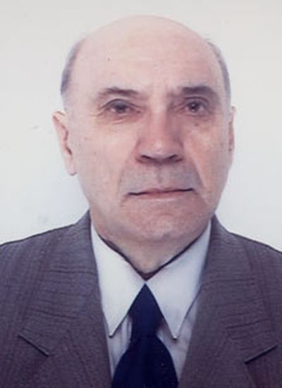 Леонов<br /> Эдуард Фёдорович