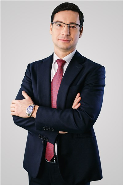 Либеров<br /> Александр