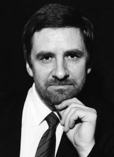 Лисиченко<br /> Юрий Радиевич