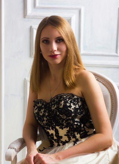 Любомирская<br /> Татьяна Владимировна
