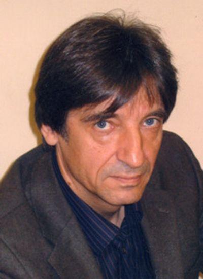 Лыков<br /> Станислав Михайлович