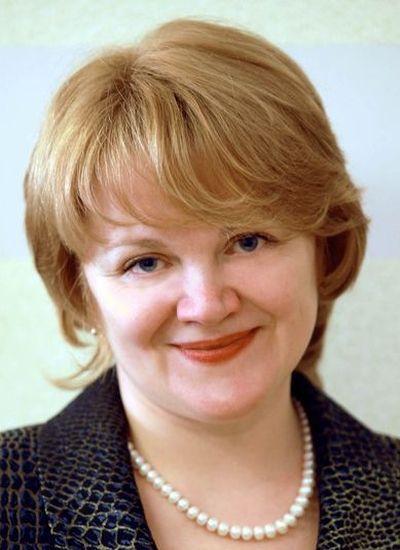 Махова<br /> Людмила Петровна