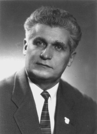 Макаров<br /> Евгений Петрович
