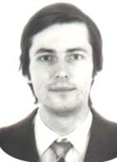 Максимов<br /> Евгений Иванович