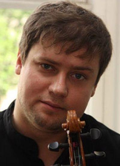 Малышев<br /> Станислав Александрович