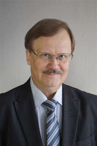 Меркулов<br /> Александр Михайлович
