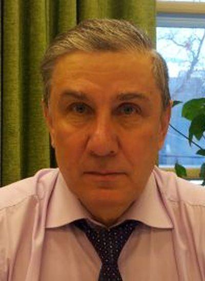Моисеев<br /> Владимир Викторович