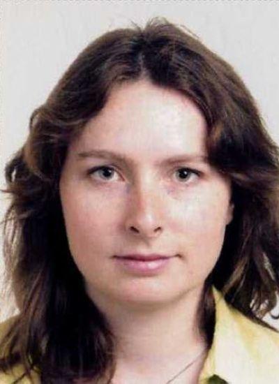 Музылёва<br /> Елена Евгеньевна