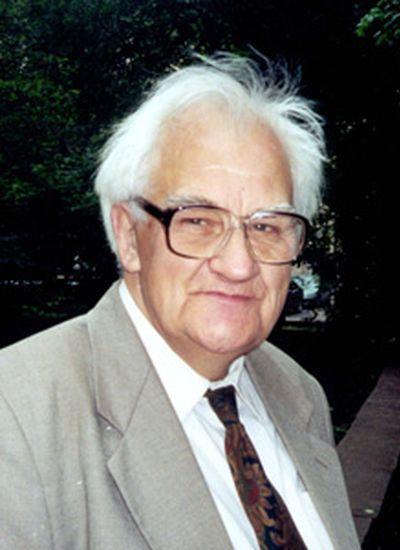 Мясоедов<br /> Андрей Николаевич
