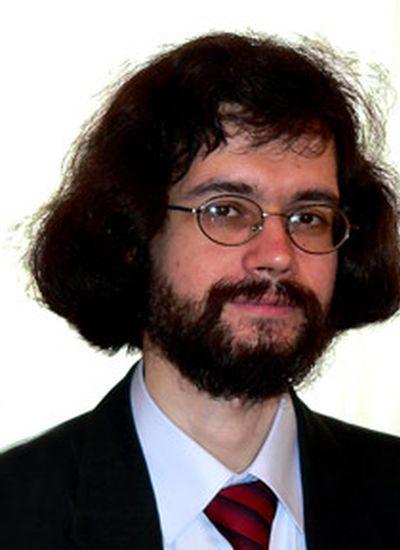 Насонов<br /> Роман Александрович