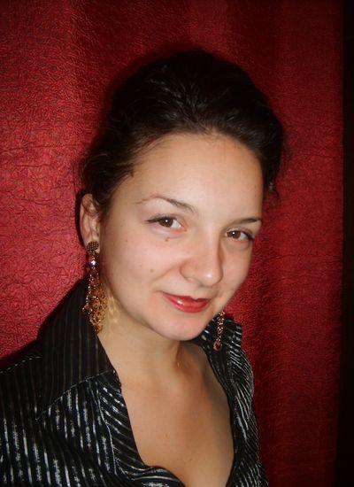 Назарова<br /> Инесса Владимировна