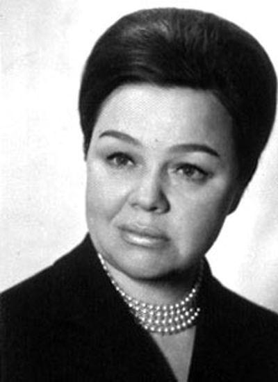Никитина<br /> Лариса Александровна