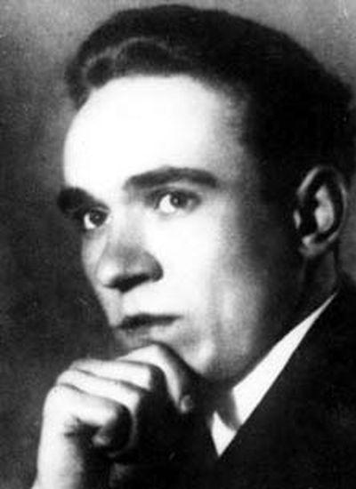 Окаёмов<br /> Александр Иванович