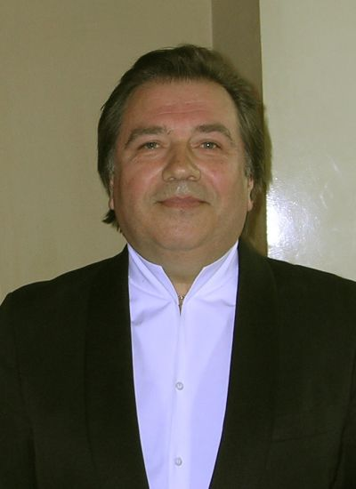 Петухов<br /> Александр Александрович