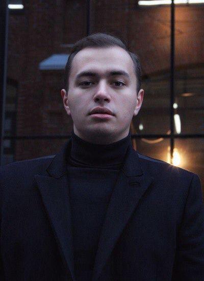 Пимонихин<br /> Максим Александрович
