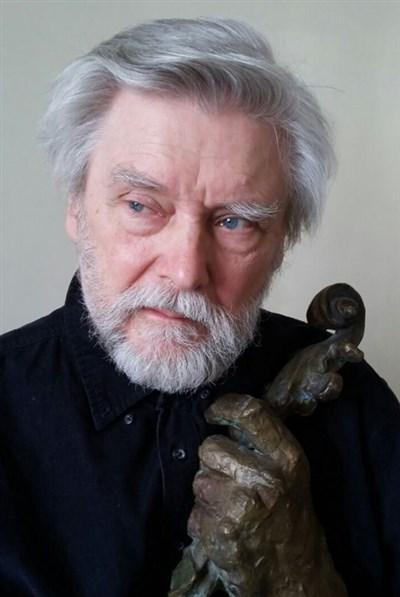 Пищугин<br /> Сергей Иванович