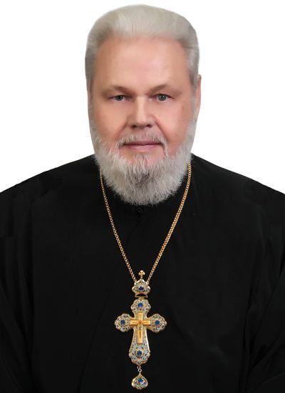 Поляков<br /> Николай Петрович