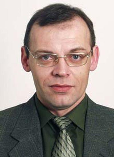 Потеенко<br /> Юрий Анатольевич