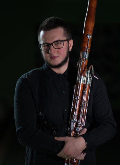 Пуленков<br /> Александр Владимирович