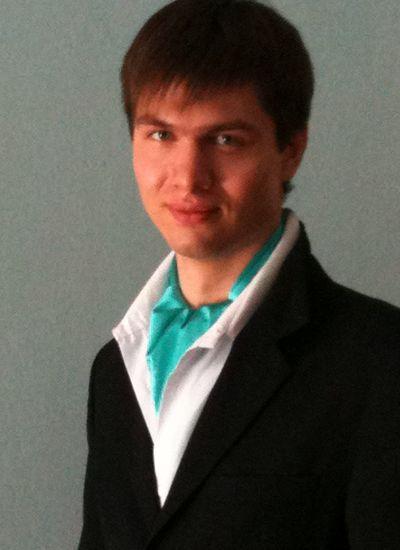 Рачеев<br /> Вячевлав Юрьевич