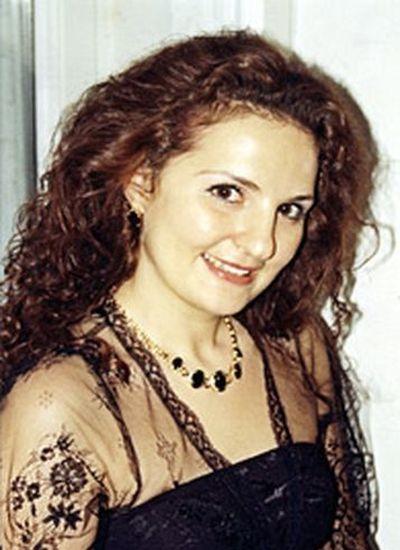 Радченко<br /> Анна Сергеевна