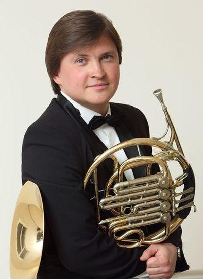 Раев<br /> Алексей Александрович