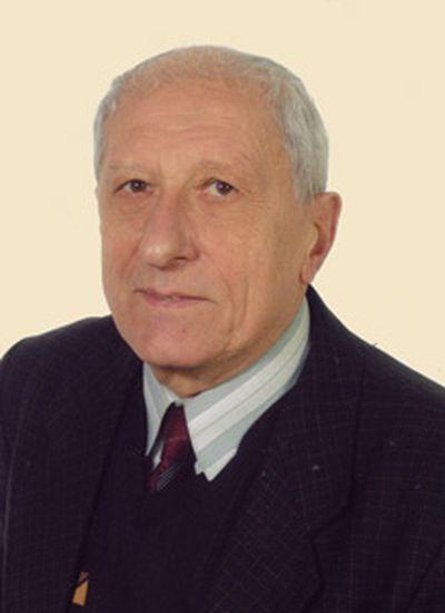 Раков<br /> Лев Владимирович