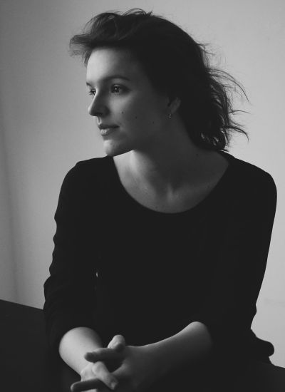 Реннер<br /> Екатерина Андреевна