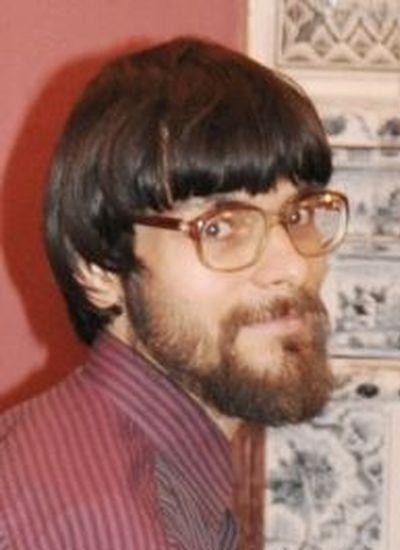 Рымко<br /> Григорий Александрович