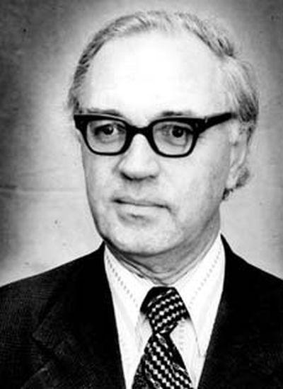 Сальников<br /> Георгий Иванович
