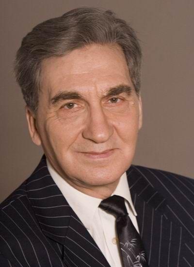 Сапонов<br /> Михаил Александрович