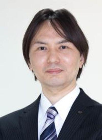 Сасаки<br /> Есинори