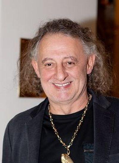 Сасонко<br /> Михаил Григорьевич