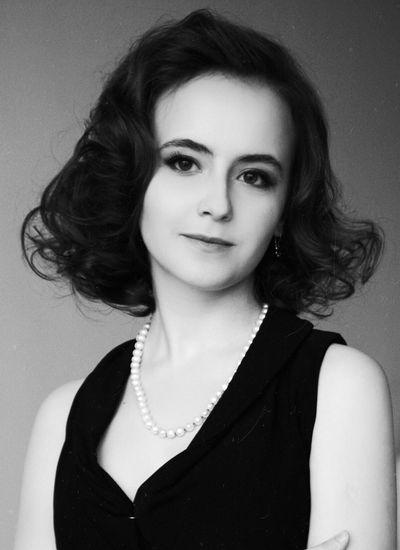 Савицкая<br /> Жанна Владимировна