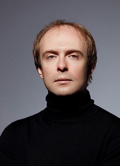 Саямов<br /> Даниил Михайлович