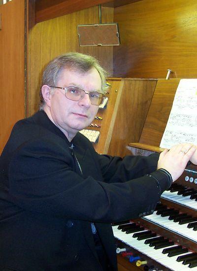 Шмитов<br /> Алексей Михайлович