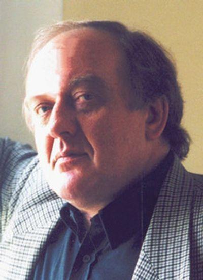 Селезнёв<br /> Алексей Николаевич