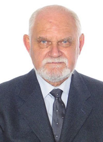 Щуров<br /> Вячеслав Михайлович