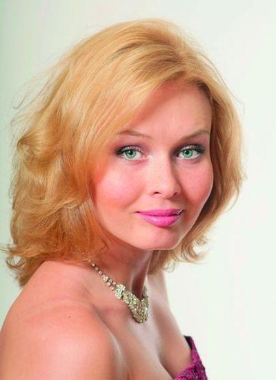 Щербаченко<br /> Екатерина