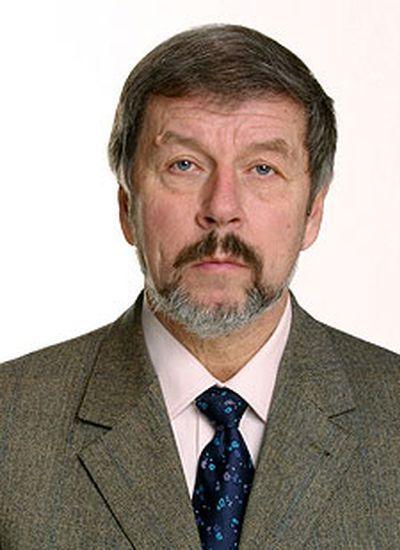 Сканави<br /> Владимир Маркович