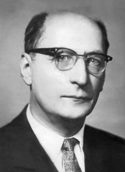 Скребков<br /> Сергей Сергеевич