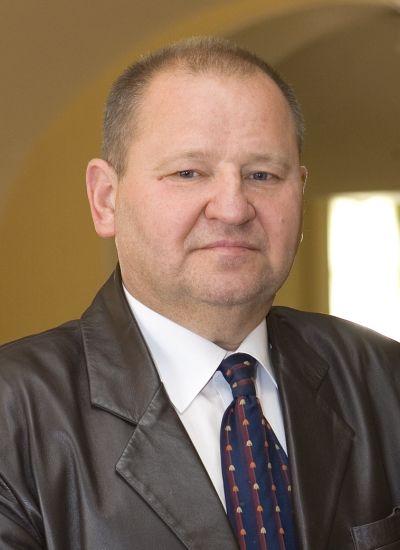 Pyotr<br /> Skusnichenko