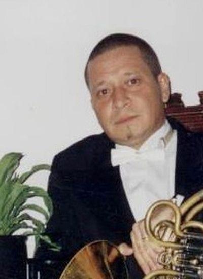 Соболев<br /> Илья Александрович