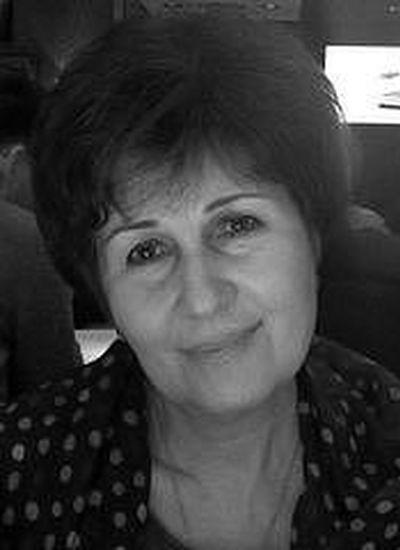 Соболянова<br /> Екатерина Александровна