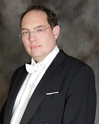 Соловьёв<br /> Александр Владиславович