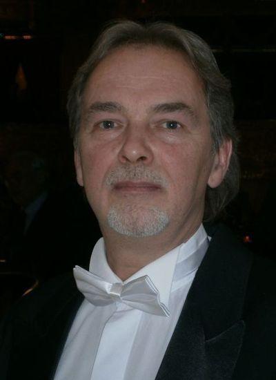 Соловьёв<br /> Сергей Вадимович