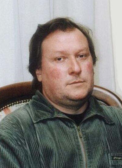Спиридонов<br /> Андрей Алексеевич